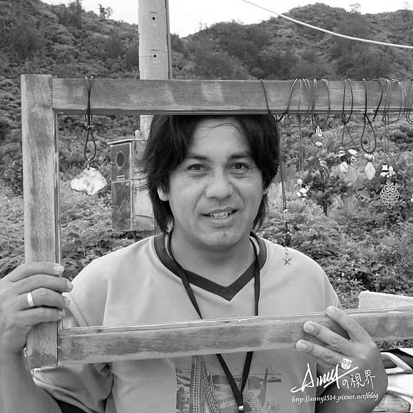 2011.5-蘭嶼山林工作室.jpg