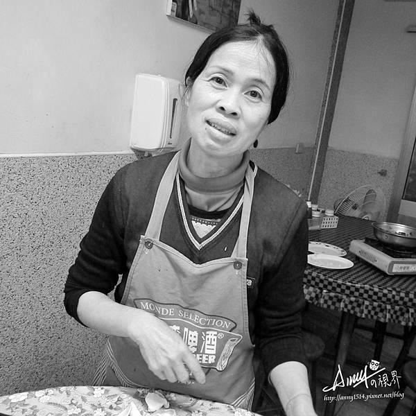 2013.12-新竹餐廳服務員.jpg