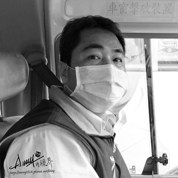 2014.3-陽明山108公車司機.jpg