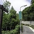 坪頂古圳步道6