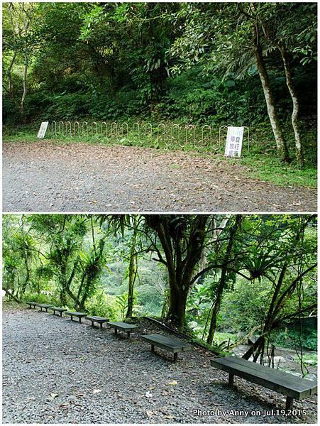 宜蘭九寮溪自然步道2.jpg