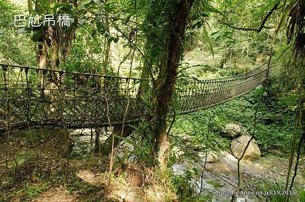 宜蘭九寮溪自然步道42.jpg