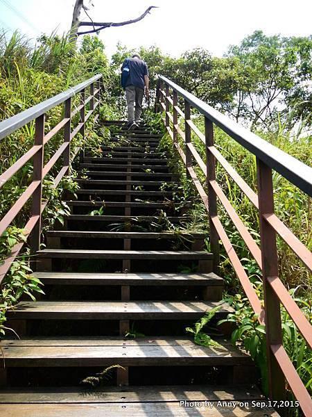 猴山岳步道3.jpg