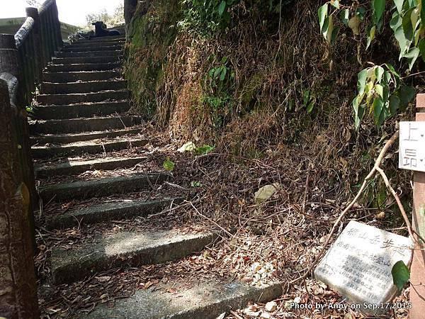 猴山岳步道1.jpg
