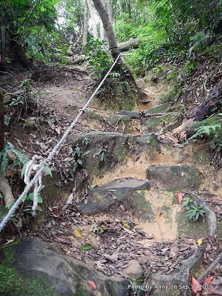 猴山岳步道13.jpg