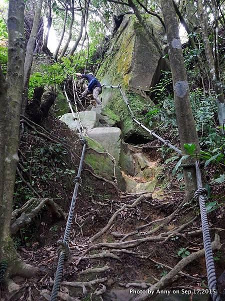 猴山岳步道18.jpg