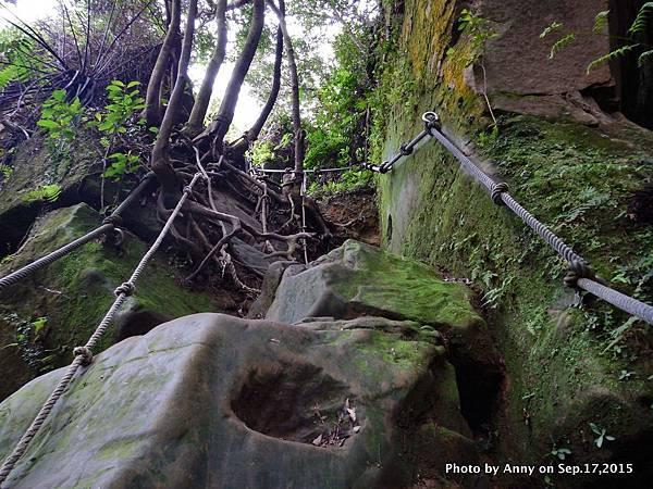 猴山岳步道19.jpg