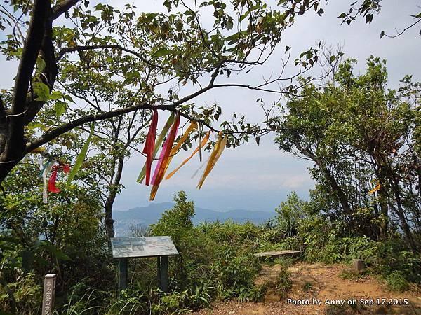猴山岳步道21.jpg