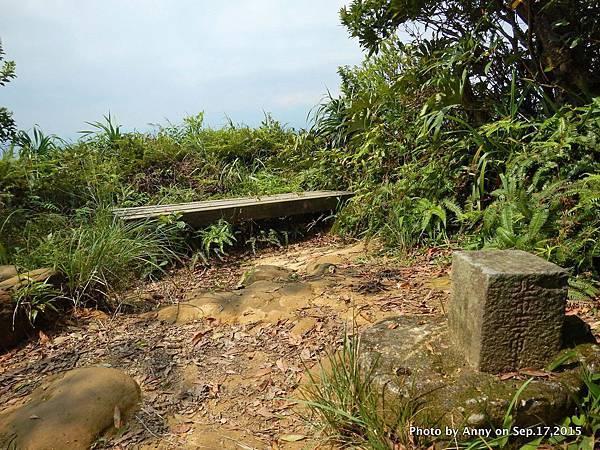 猴山岳步道23.jpg