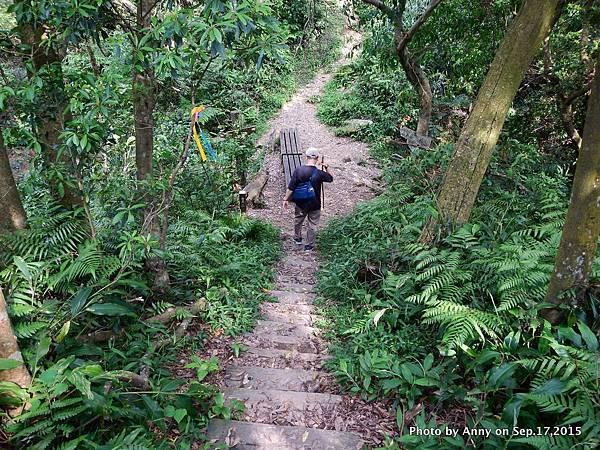 猴山岳步道32.jpg