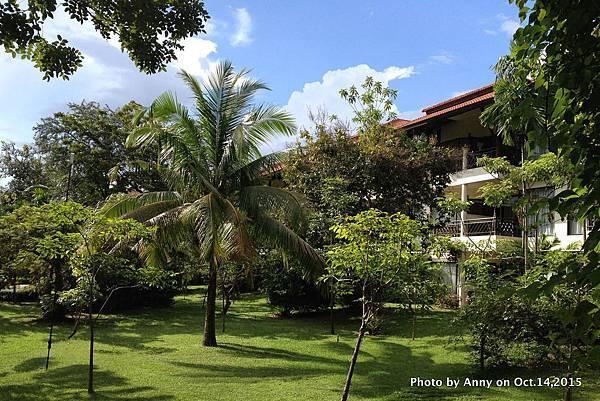 吳哥皇宮度假村 Angkor Palace Resort & SPA5.JPG