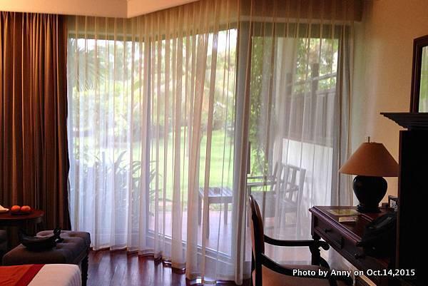 吳哥皇宮度假村 Angkor Palace Resort & SPA4.JPG