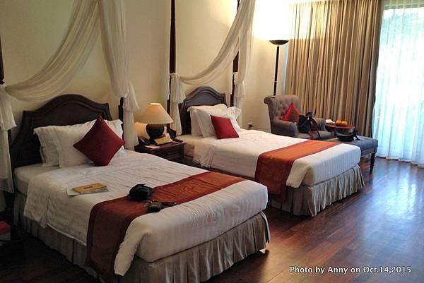 吳哥皇宮度假村 Angkor Palace Resort & SPA3.JPG