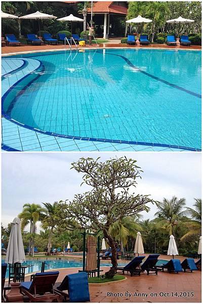吳哥皇宮度假村 Angkor Palace Resort & SPA2.JPG