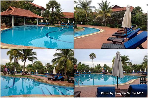 吳哥皇宮度假村 Angkor Palace Resort & SPA1.JPG