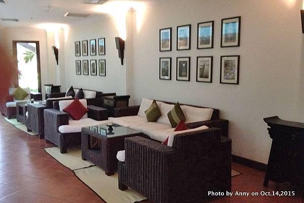 吳哥皇宮度假村 Angkor Palace Resort & SPA7.JPG