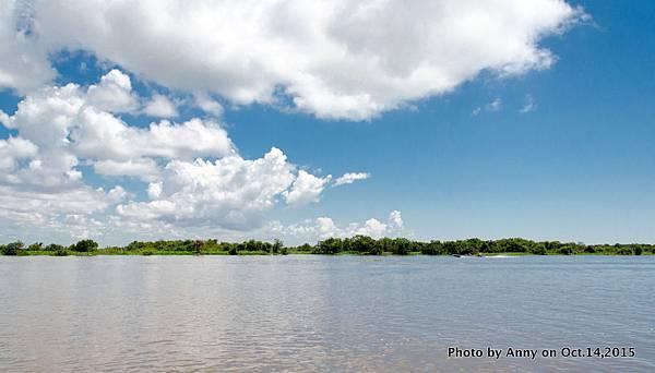 洞里薩湖7.jpg