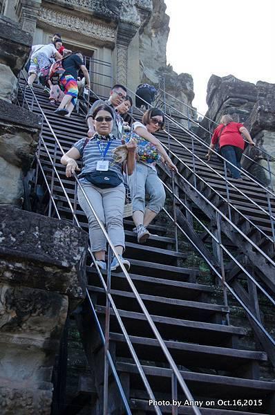 吳哥窟 Angkor Wat.jpg