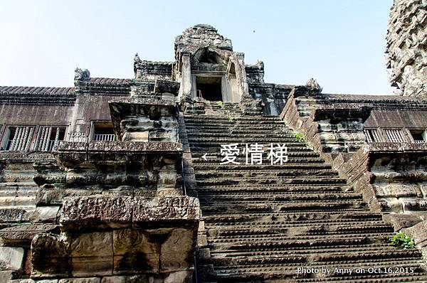 小吳哥 Angkor Wat 68.jpg