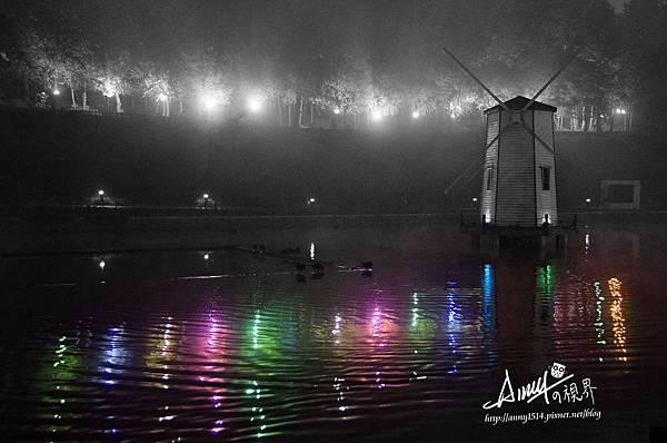 水中虹.jpg