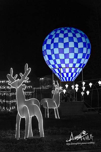 深夜裡的熱氣球.jpg