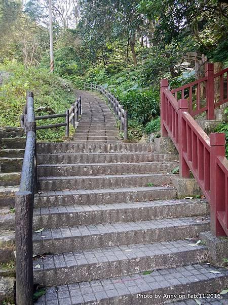 姜子寮步道3.JPG