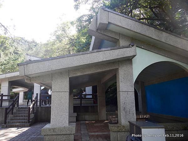 姜子寮步道11.JPG