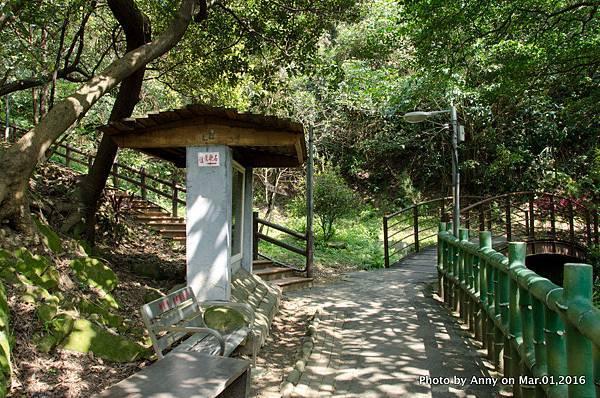 鶯歌石步道3.jpg