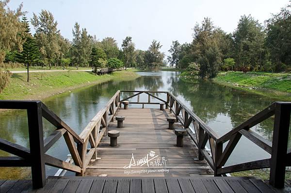 台東森林公園 琵琶湖15.jpg