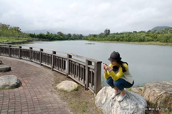 台東森林公園 鷺鷥湖 6.jpg
