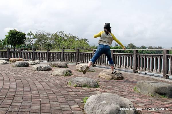 台東森林公園 鷺鷥湖 7.jpg