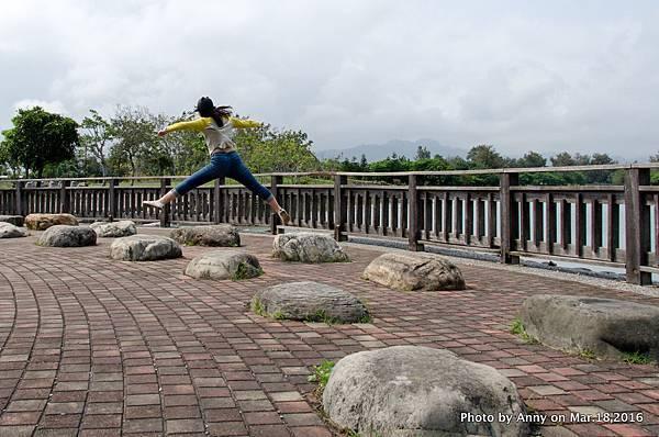 台東森林公園 鷺鷥湖 8.jpg
