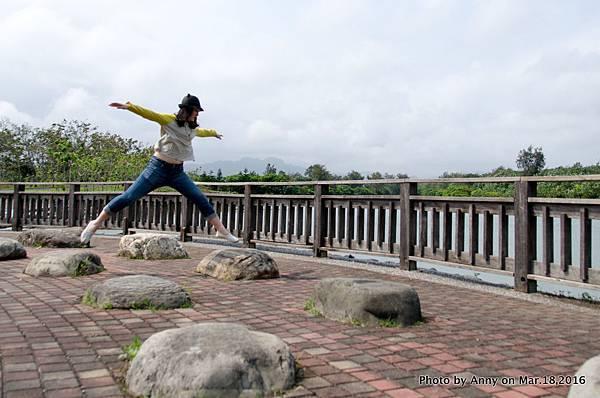 台東森林公園 鷺鷥湖9.jpg