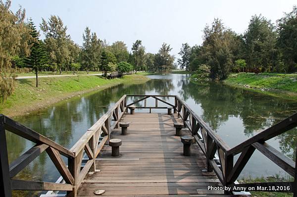台東森林公園 琵琶湖16.jpg