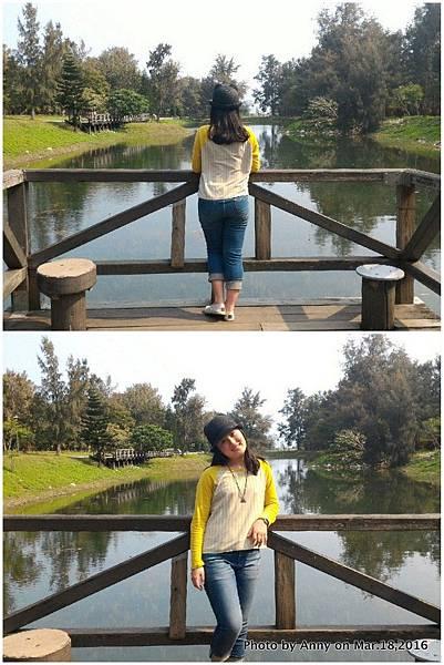 台東森林公園 琵琶湖1.jpg