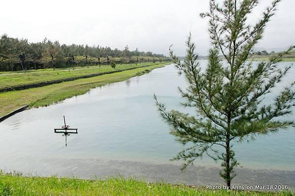 台東森林公園 活水湖20.jpg