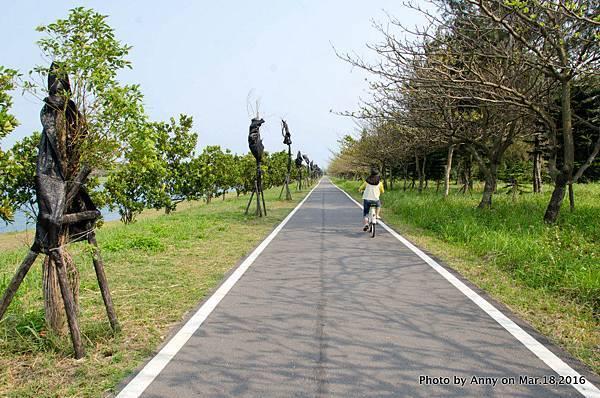 台東森林公園 活水湖 19.jpg