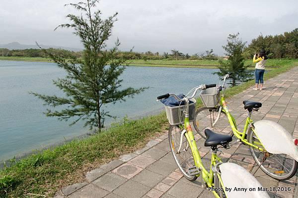 台東森林公園 活水湖 21.jpg