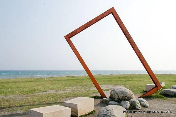 台東森林公園 台東濱海公園26.jpg