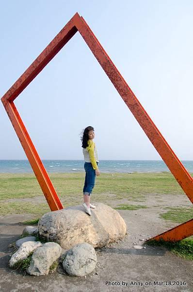 台東森林公園 台東濱海公園 30.jpg