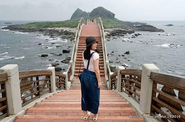 台東三仙台 八拱橋13