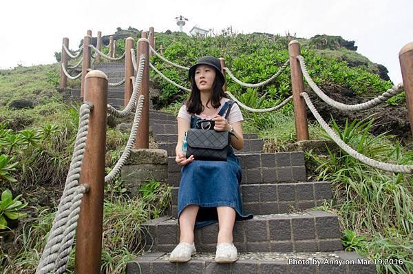 台東三仙台 三仙台步道37