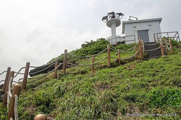 台東三仙台  三仙台步道 三仙台燈塔40
