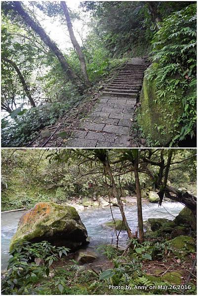 石碇烏塗溪溪畔步道2.jpg