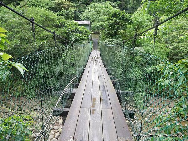 石碇山林迷途記19.JPG