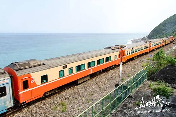 台東多良火車站5.jpg