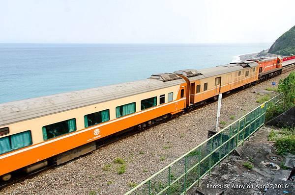 台東多良火車站4.jpg