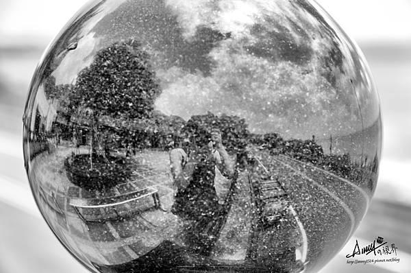 鏡像人生.jpg