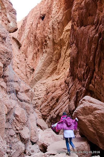 天山神秘大峽谷16.jpg