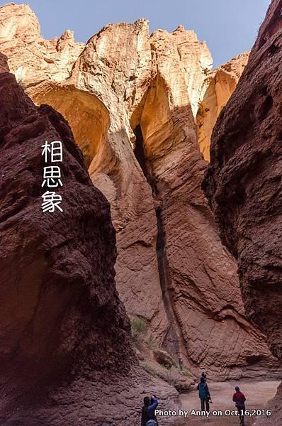 天山神秘大峽谷35.jpg